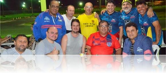 Kart VI etapa IV Campeonato (72)