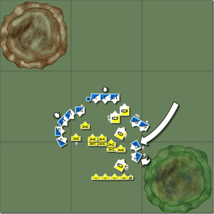 stygustan_vs_mangu_1_map05