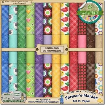 LMS_FarmersMarket-2_Preview-Paper