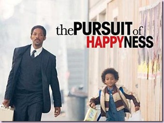 The pursuit of happyness4