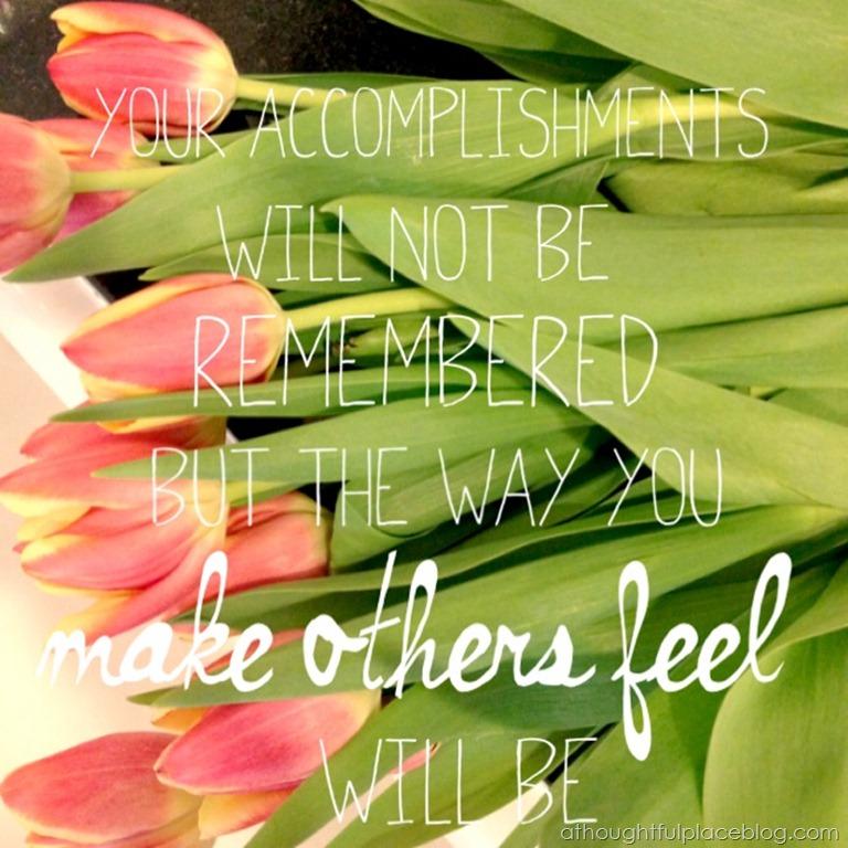 tulipswords