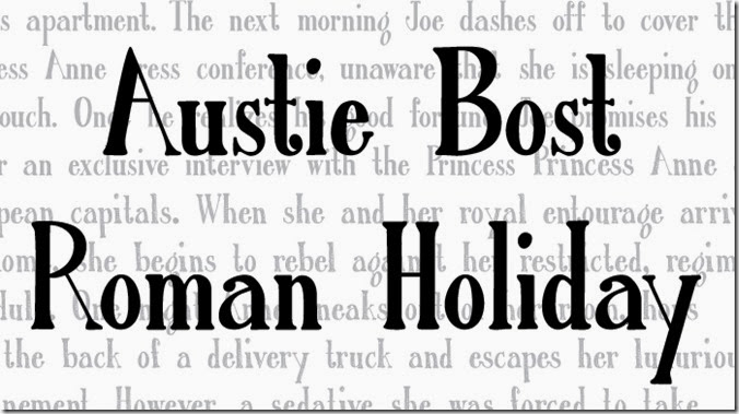 Austie-Bost-Roman-Holiday-Font-Cover-solid