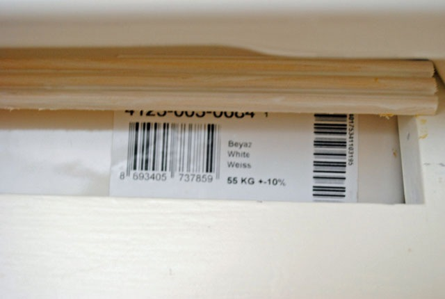 Ikea Poang Chair Directions ~ farmhouse sink1