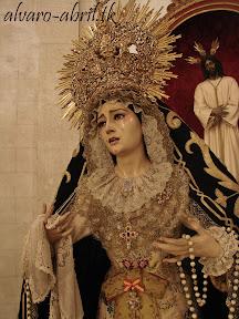 rosario-del-mar-besmanos-y-triduo-2012-(12).jpg