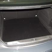 2013-Opel-Astra-Sedan-6.jpg