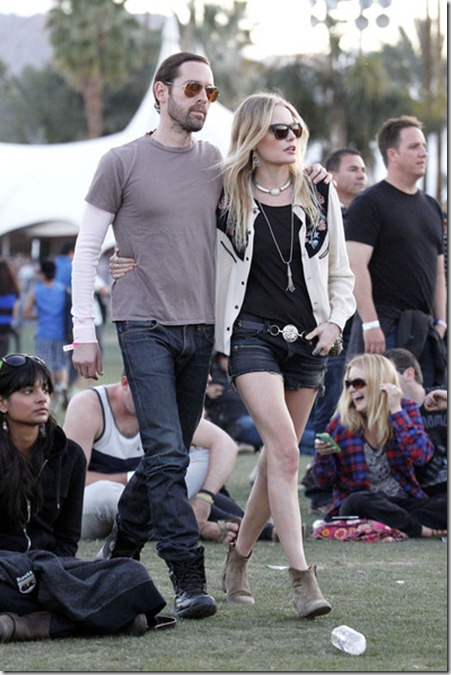 Kate Bosworth director boyfriend Michael Polish Sd3fUJp8ke5l