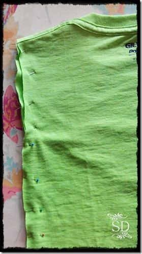 R4PTshirt1