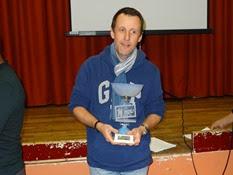 2014.10.12-008 Alain vainqueur
