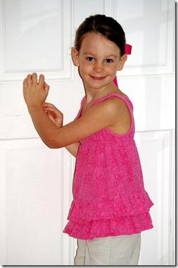 Lawson Sept 1 2011