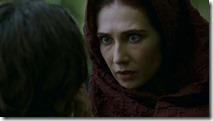 Game of Thrones - 26-14