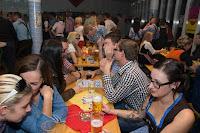 20131019_allgemein_oktobervereinsfest_220520_ros.jpg