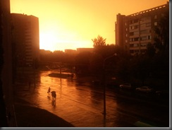 2011_08_14_20.36.14w