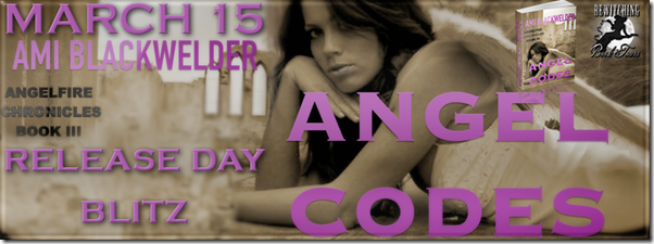 Angel Codes Banner 851 x 315