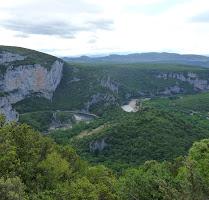 Ardèche 4.JPG