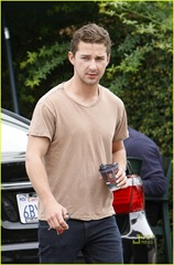 shia-labeouf-and-friend-patio-pair-14