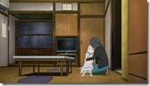 Anohana the Movie -45