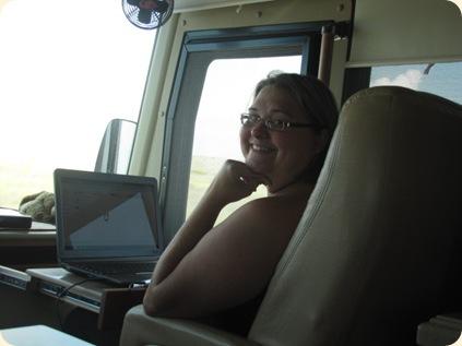 Port Aransas '11 136