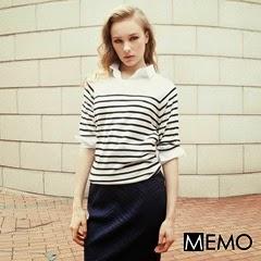Memo Spring 2015 (2)
