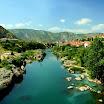 Mostar (2).JPG