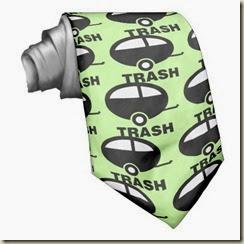 trailer_trash_funny_rv_humor_custom_tie-r19654b557a1448469a7711f3ade28a1a_v9whb_8byvr_512[1]