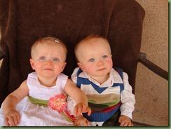 twins 129