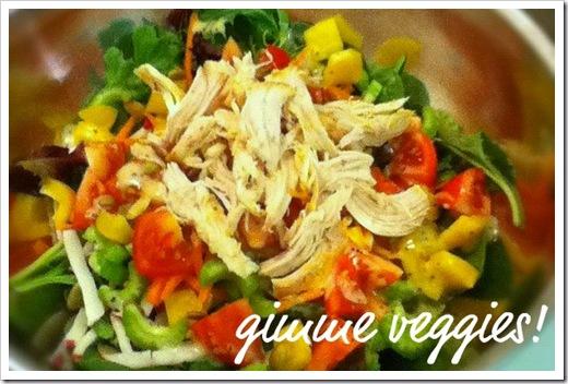 bigass_salad