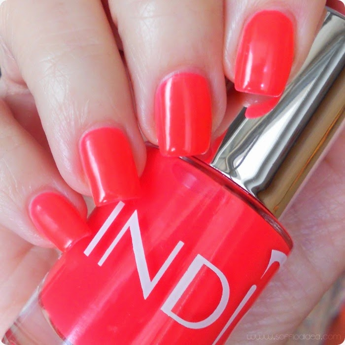 indigo-nail-soffiodidea-8a