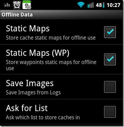 staticmaps