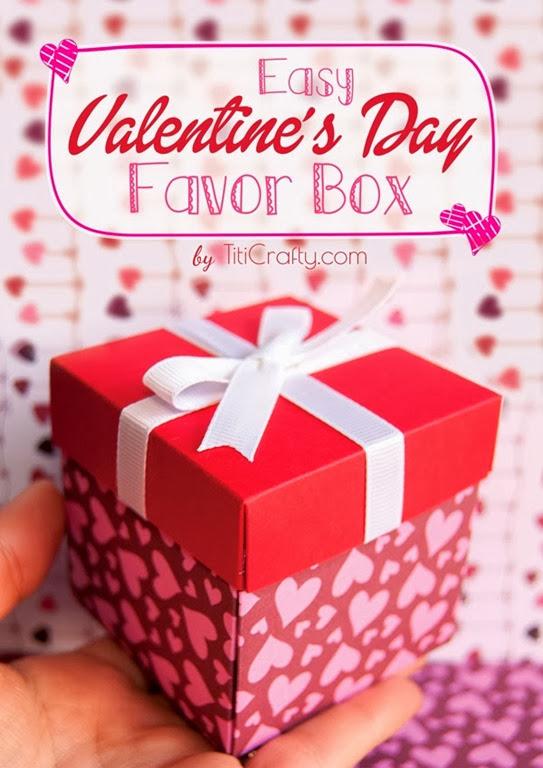 Valentines-Day-Favor-Box-DIY-Tutorial-Printable