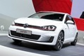 2013-VW-Golf-1