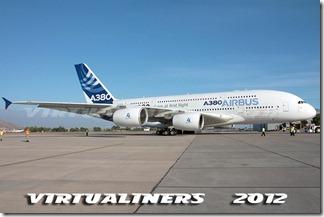 FIDAE_2012_Sab_24_A380_F-WWDD_0006-VL