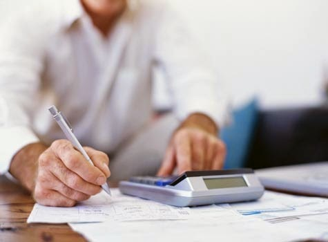 [Accounting-Franchise-Opportunities%255B3%255D.jpg]