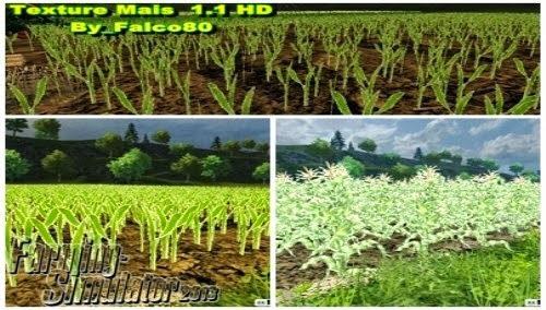 mais-texture-hd-farming-simulator