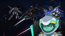 [sage]_Mobile_Suit_Gundam_AGE_-_49_[720p][10bit][698AF321].mkv_snapshot_06.51_[2012.09.24_17.15.12]