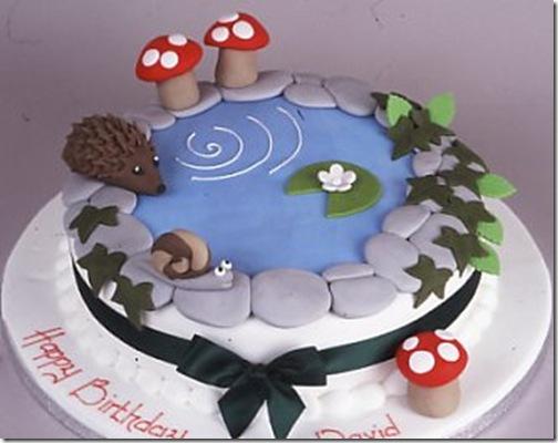 bolos diferentes-14