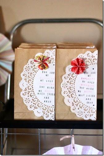 envoltorios y cajas  para regalos blogdeimagenes  com(46)