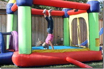 bouncy house 020