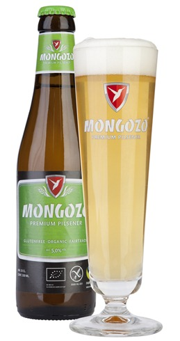MongozoPP-bottle glass-300dpi