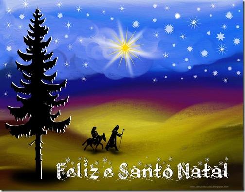 postais de natal sn2011_02