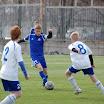 [2014-04-14] Академия'00 (Самарская область-2) – Оренбургская область