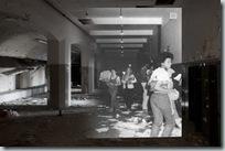 201212_colegio-abandonado-detroit-ayer-hoy28