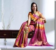 Bhavana_Bridal_Saree_Show (9)