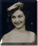 1953SylvianeCarpentier_thumb2