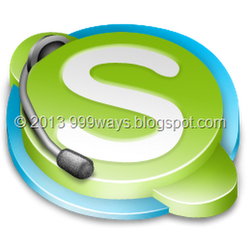 Skype password Hacker