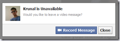 Facebook-Video-Calling-Record