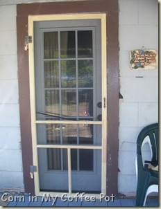 projects- screen door- 026