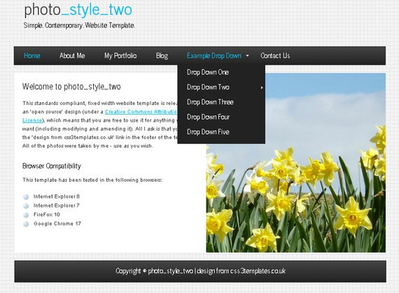 html5css3templates68