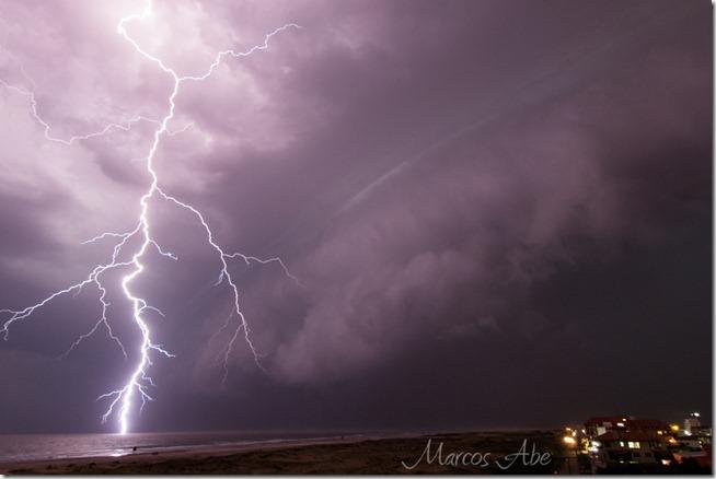 2012_12_10_tempestade_211