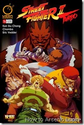 P00011 - Street Fighter II Turbo #
