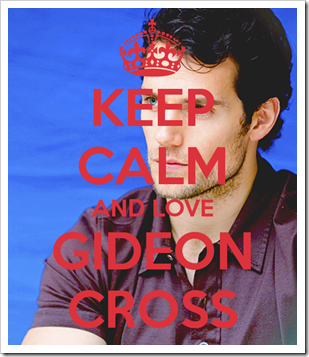 keep-calm-and-love-gideon-cross